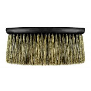 Insert à brosse à poils naturels 9 cm Vorwerk pour rondelle libre-service