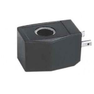 Bobine d'électrovanne AB310 13,5 mm vers les vannes 2N08
