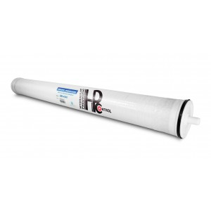 Membrane d'osmose ULP21 4040