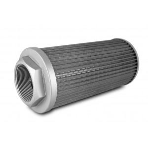 Filtre à air pour pompe à air vortex 2 pouces