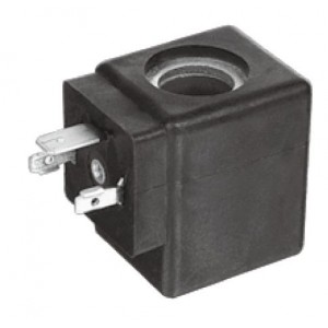 Bobine à électrovanne 14,5mm TM30 2N10