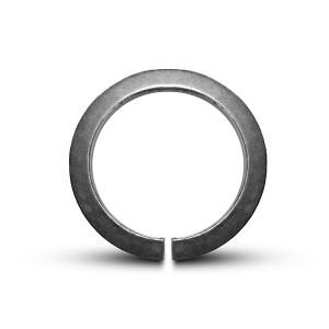 Actionneurs magnétiques à insertion SC 50mm
