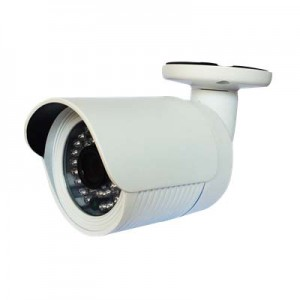 Caméra IP3101