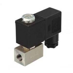 Electrovanne haute pression HP15 150bar