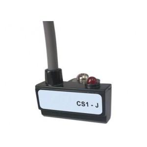 Capteur de position à piston pour actionneurs TN