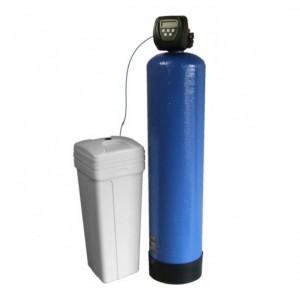 Dissolvant de fer et adoucisseur d'eau CR 13/54