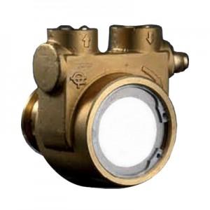 Pompe à osmose RO1000