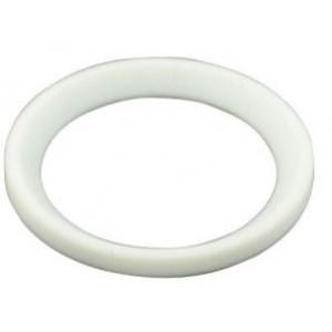 Insert en téflon pour vanne à boisseau sphérique haute pression 1/4 pouce ss304 HB3