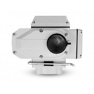 Actionneur électrique A500 230V AC 50Nm 4-20mA