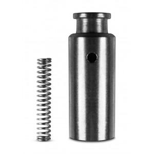 Kit de réparation piston + ressort aux électrovannes série 2N 15,20,25