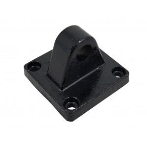 Vérin pivotant CA actionneur SC 40mm