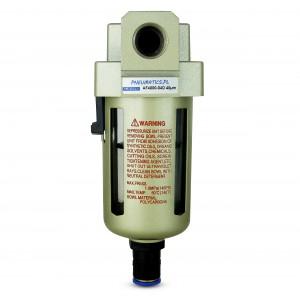 Filtre déshydrateur 1/2 pouce AF4000-04D