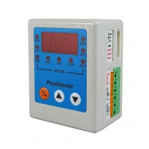Module de contrôle proportionnel 4-20mA pour actionneurs électriques A1600-A20000